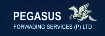 Pegasus Forwarding Services