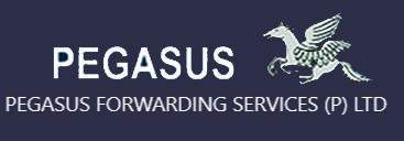 Pegasus Forwarding Services (P) Ltd